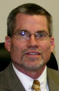 Chris Beyerhelm