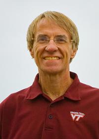 David Kole