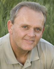 Joel Lorenzen