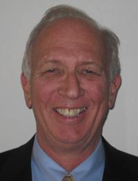 Robert Syron