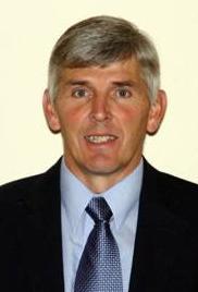 Dillon Feuz