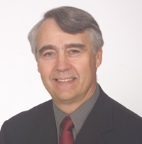 Dave Goeller
