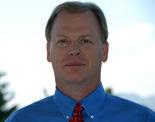 Jeff Tranel