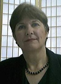 Ruth Hambleton