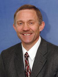 Gary Brester