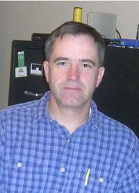 Jay Parsons