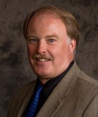 Bob Craven