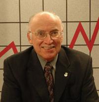 Doug Jose