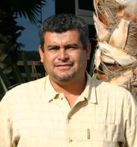 TRamiro Lobo