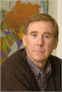 Daniel Sumner