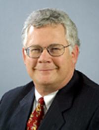 Gary J. Hoff