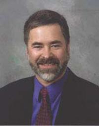 Dr. Cole Gustafson
