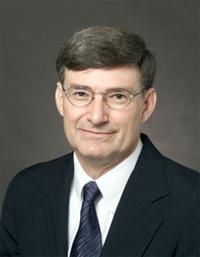 Dr. Francis Epplin