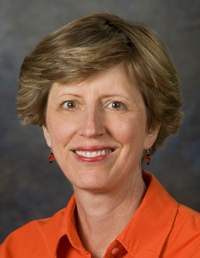 Dr. Damona Doye