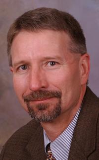 Kevin Dhuyvetter