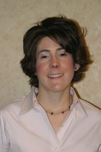 Erika Rosa-Sanko