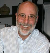 Paul Vossen