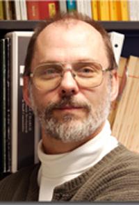 George Frisvold
