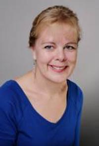 Helen Chipman