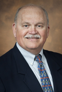 John VanSickle