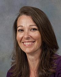 Karin Allen