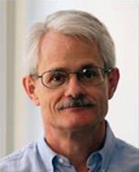 Gary Thompson