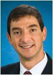Miguel Gómez