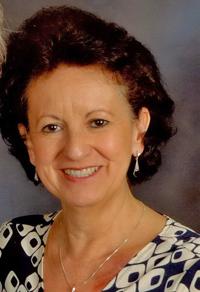 Myriam Grajales-Hall