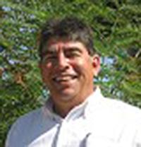 José Fernández de Soto