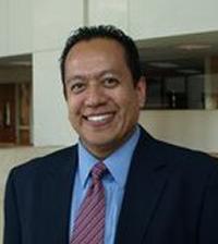 Ignacio Marquez